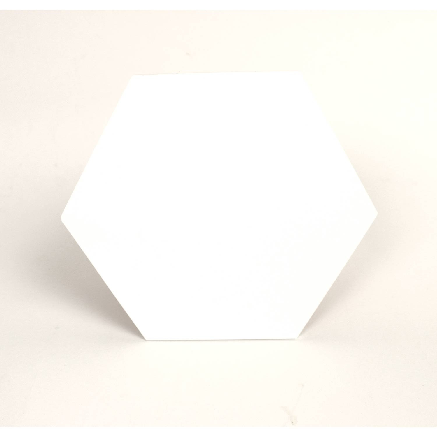 Replacement Paper Pad for 5-folds, 10 sheets