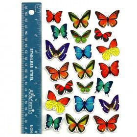 ButterflyStickers